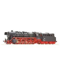 Locomotiva cu abur BR 44, DR