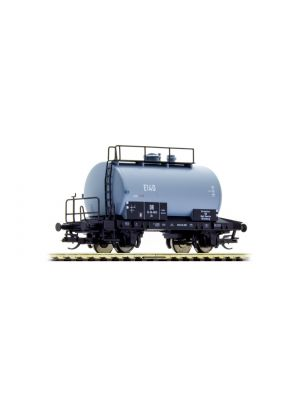 Vagon cisterna DR