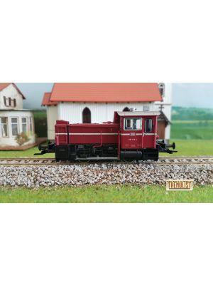 Locomotiva diesel seria 333 DB digitala cu sunet