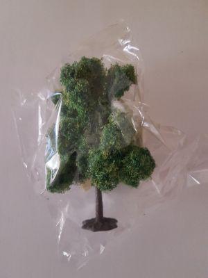 Copac 8 cm