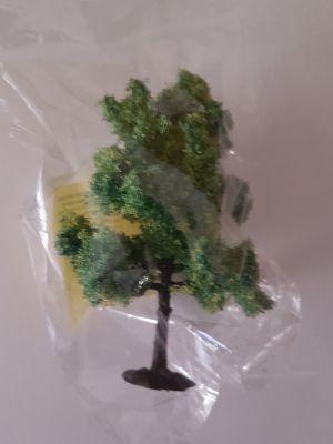 Copac 10 cm