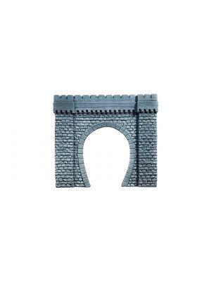 Portal tunel scara G