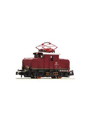 Locomotiva electrica 169 005-6, DB