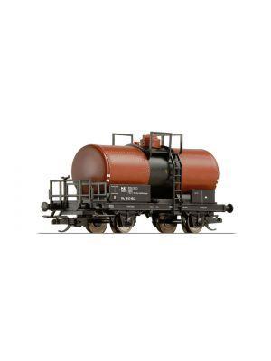 Vagon cisterna MAV