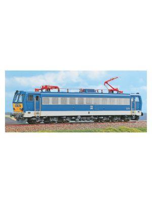 Locomotiva electrica V63, MAV, epoca IV