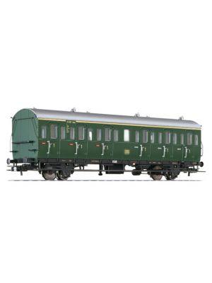 Vagon calatori clasa I