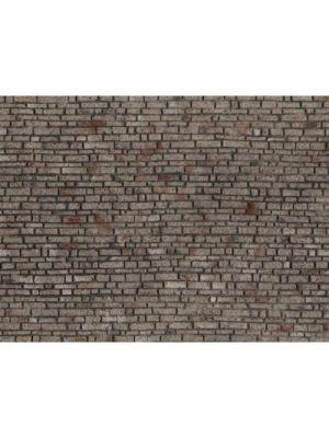 Zid stratificat