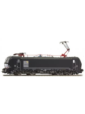 Locomotiva electrica Vectron BR193