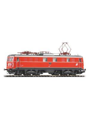 Locomotivă electrică Rh 1010, ÖBB