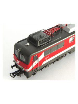Locomotiva electrica ÖBB BR1110