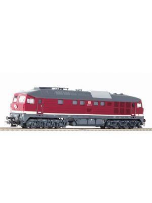 Locomotiva Diesel BR232 DB-AG analogica
